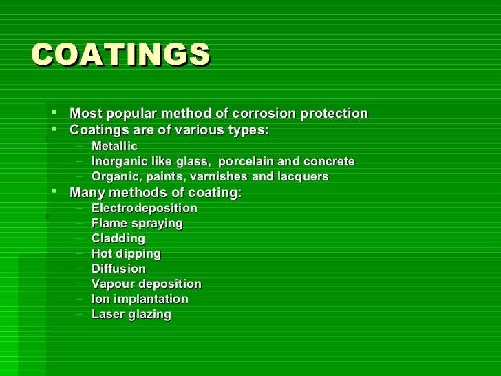 Prevention of corrosion 9 728gcb1308738765 9 publicscrutiny Gallery