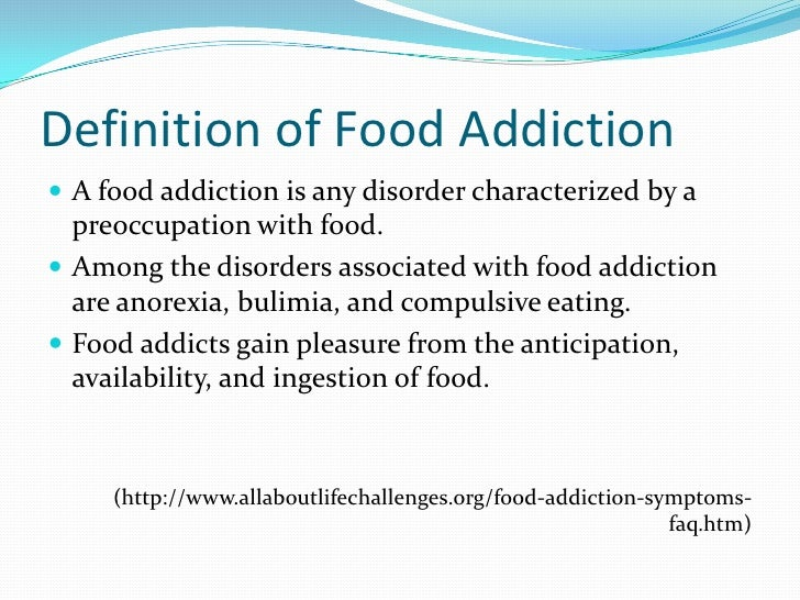 definition of addiction Addicted definition is - having an addiction: such as how to use addicted in a sentence having an addiction: such as.