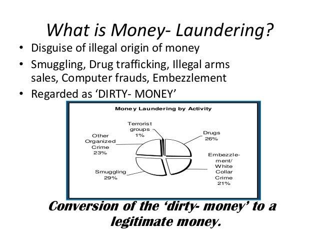 Americash loans llc photo 7
