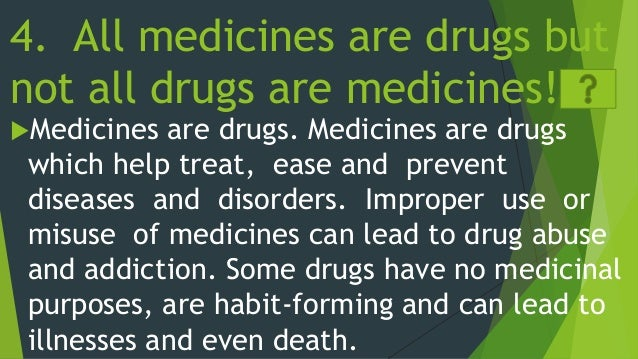 the factors contributing to the rise of teenage drug use Drug use - social and ethical issues of drug abuse: there are many social and ethical issues surrounding the use and abuse of drugs these issues are made complex particularly because of conflicting values concerning drug use within modern societies.
