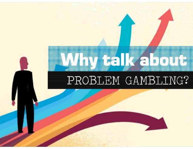 Gambling kansas www casino slots com