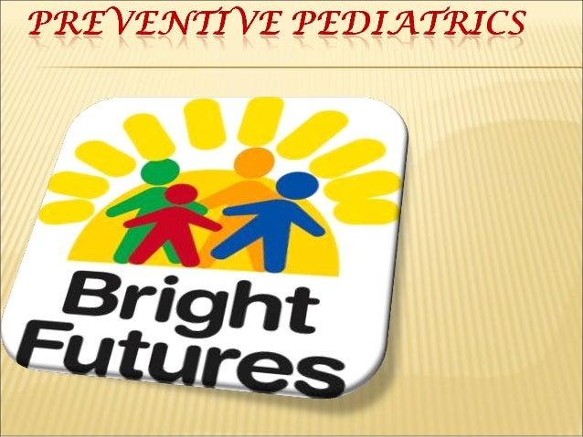 Presented ByMable Susan MathewSukanya K.SUnder The Guidance OfMrs. Deepa DaniealAssociate ProfessorHOD ,Pediatric NursingD...