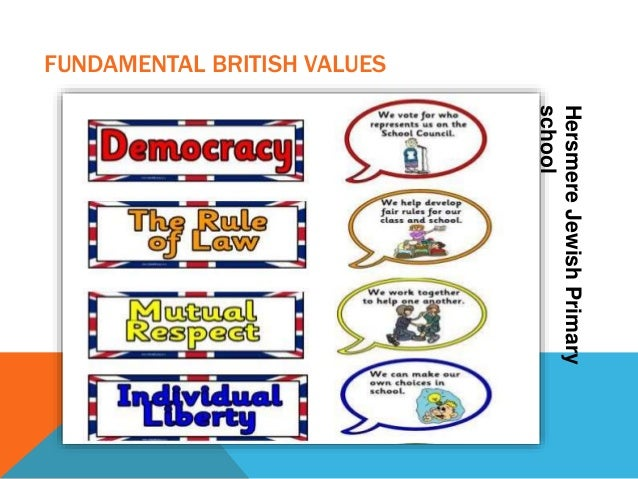 The potential of British social democracy