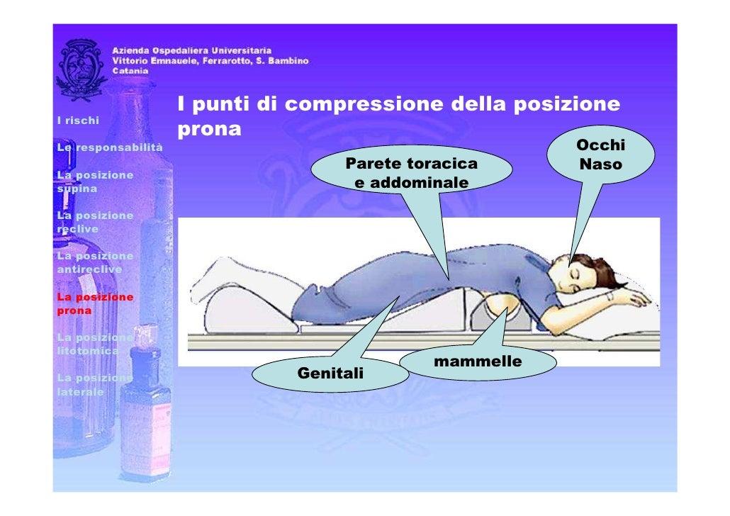 3 posizioni yoga per il mal di schiena - Mal di schiena a letto ...