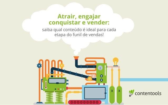 O marketing digital está revolucionando a forma como as empresas conquistam clientes. Consumidores tornaram-se mais indepe...
