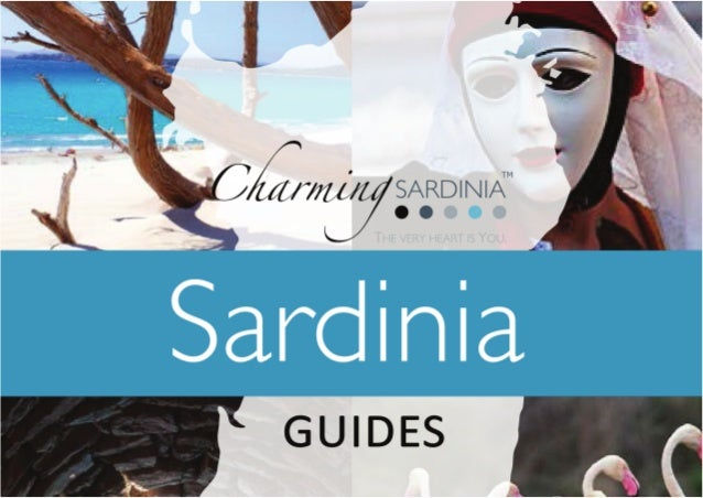 3 Sardinia Multiple faces of the same island,different aspects of a single country. Sardinia is like a play,offering a new...