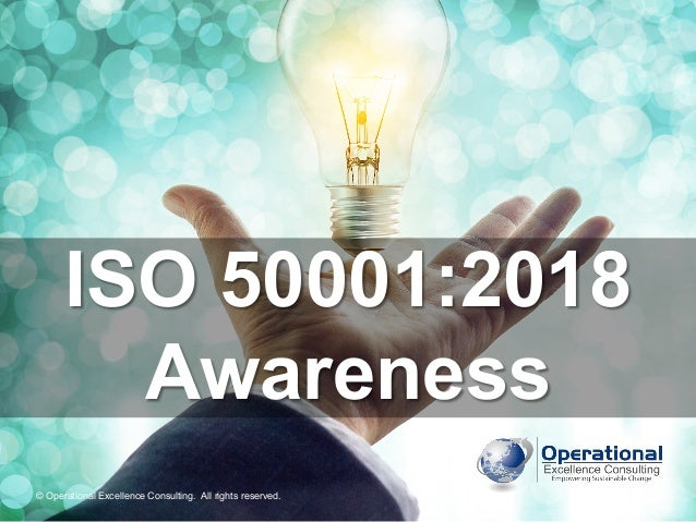 iso 50001 version 2018 pdf gratuit