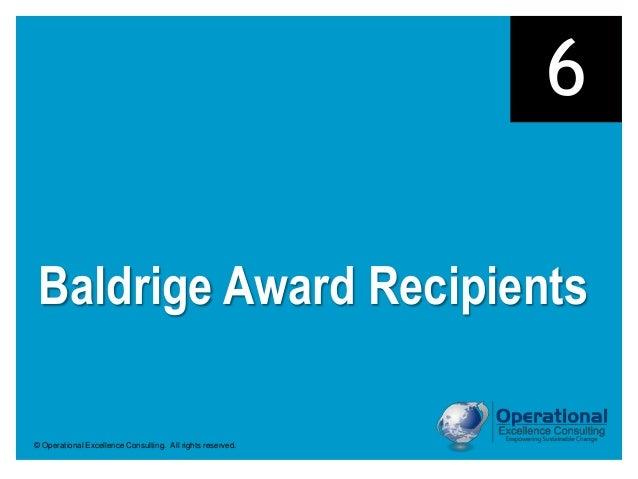 malcolm baldrige award mercy health system