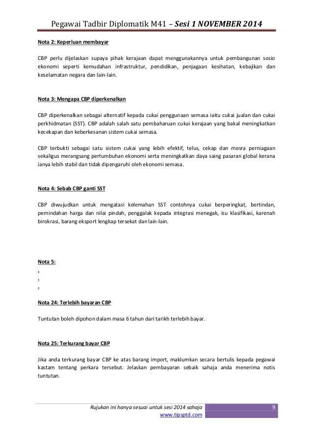 Contoh Soalan Exam Jpa Gred 19 Terengganu T