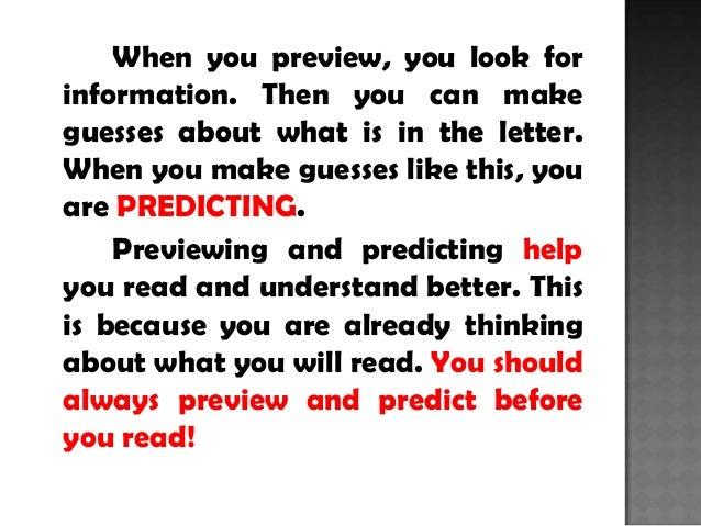 download Fundamentals of psychology;