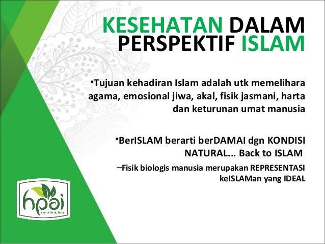 Image Result For Kesehatan Mental Dalam Perspektif Islam