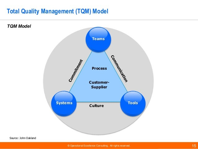 quality care managment model The patient-centered medical home (pcmh) is a model of care that aims to transform the delivery of comprehensive primary care to children, adolescents, and adults.