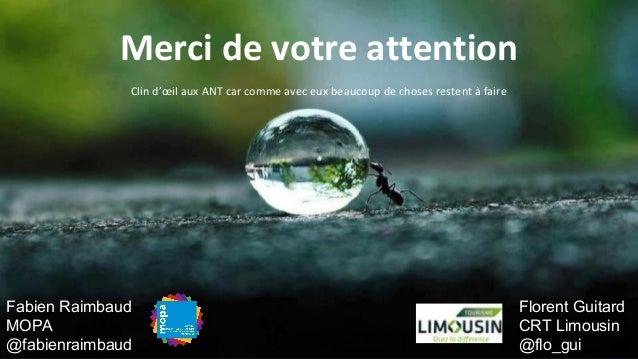 presentation-rencontre-etourisme-et9-atelier1-accueil-20130925