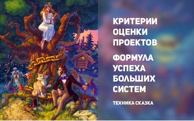 Прибыль семейных компаний более стабильна 21/30коэффициент прибыльности семейных компаний 1997-2000 © forbes.ru, 2013 ДАнн...