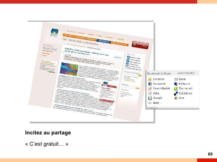 net rencontre nouveaux site de rencontre gratuit