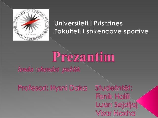  Përmbajtja  Karbohidratet  Roli i proteinave si lojtar i ekipit  Yndyrnat me dietë  Vitaminat dhe mineralet  Lëngje...