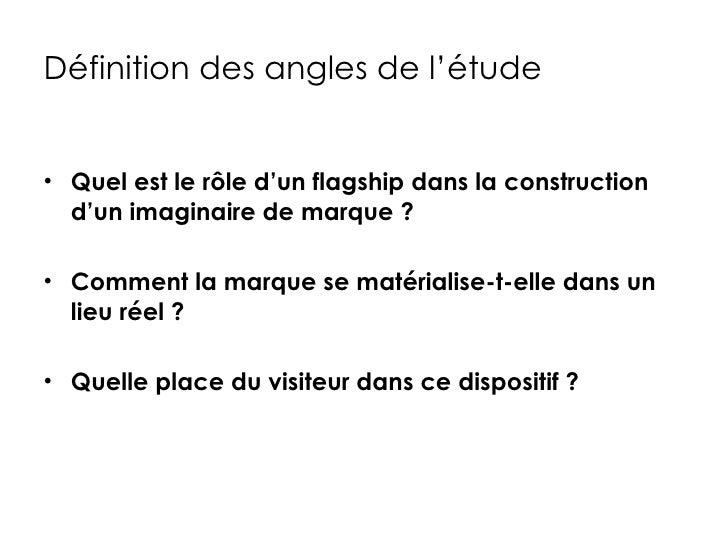 Prez Bellevilloise (PARIS 2.0, Sept 2009) Slide 3