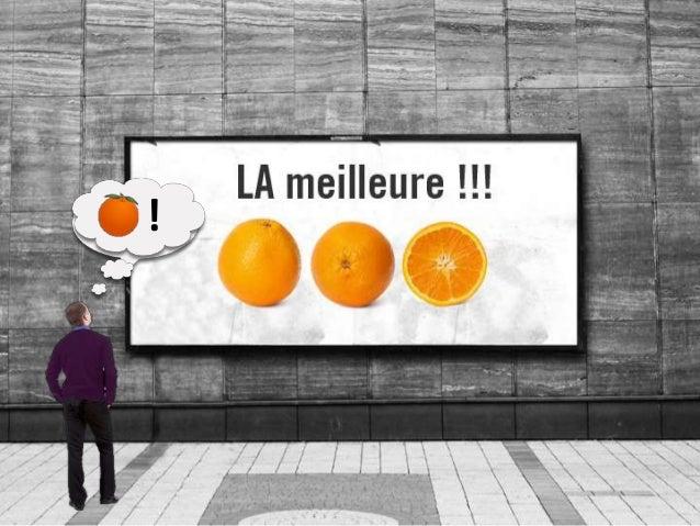 LA MÉCANIQUE DE L'ORANGE  1  Hier ?  !