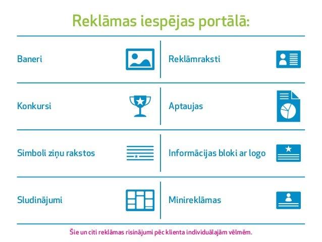 e-klase lielakais izglitibas portals latvija