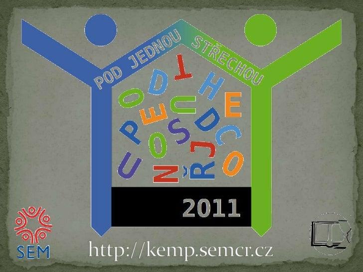 http://kemp.semcr.cz<br />