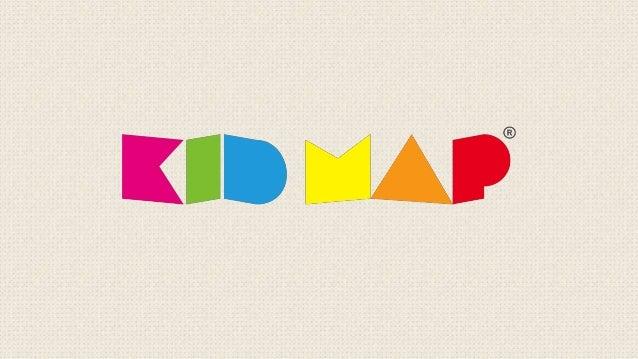 Představení projektu KIDMAPTisková konference, dne 16.1.2013