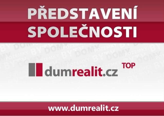 www.dumrealit.cz