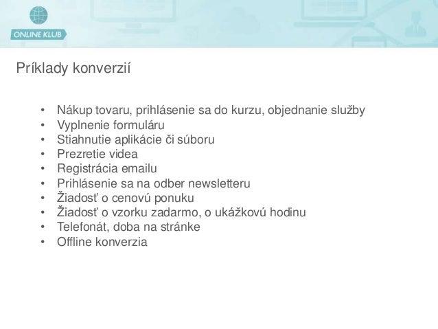 Online Zoznamka Tipy chat