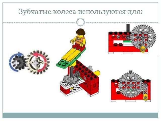 Крючком схема для петель