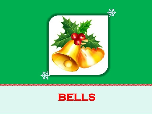 Oh, jingle bells, jingle bells, Jingle all the way, Oh, what fun it is to ride In a one-horse open sleigh. Jingle bells, j...