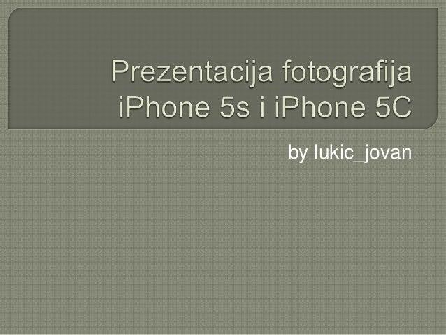 by lukic_jovan