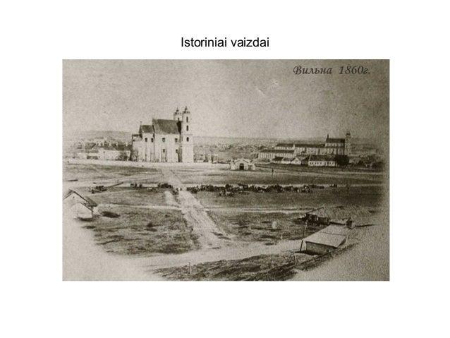 Istoriniai vaizdai
