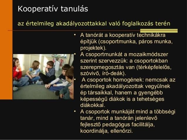 latvia társkereső ügynökség