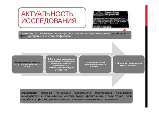 Презентация к защите курсовой работы на заказ на studentam in ru АКТУАЛЬНОСТЬ ИССЛЕДОВАНИЯ Изначально