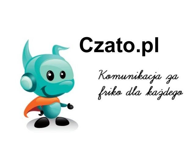 Czato.pl