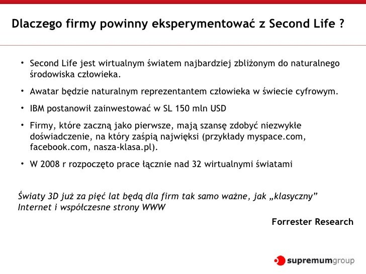 second life case study I love this campaign but this case study leaves so many questions unanswered how did you spread the campaign in the first place who received the repaired toys and why how did this increase the number of organ donors etc etc mrpotatohead activity score 539 art director like halaby87's picture.