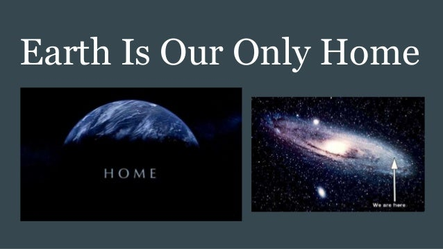 Image result for earth our home images