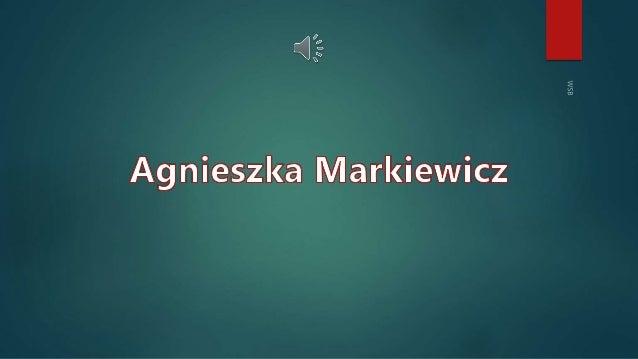 Polecana miejscowość - Sosnowiec Miasto na prawach powiatu na południu Polski, w województwie śląskim, w Zagłębiu Dąbrowsk...