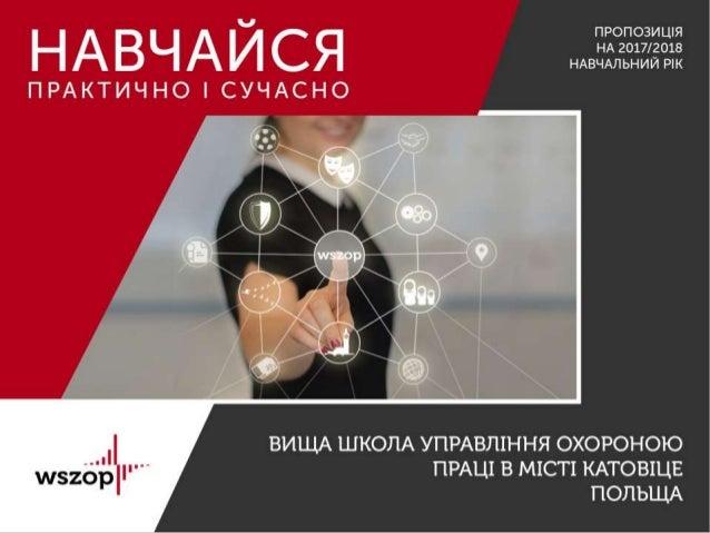 Prezentacja 2 d_ua