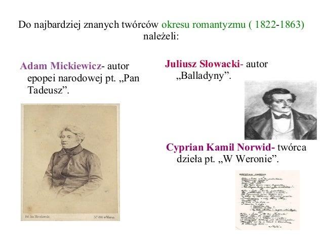 Polish Literature 2