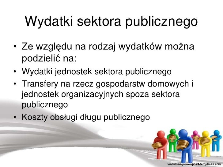 ekonomia sektora publicznego Studia na specjalno ści ekonomia sektora publicznego umo żliwiaj ą ukształtowanie się kompetencji/postaw niezb ędnych zwłaszcza do pracy w instytucjach.