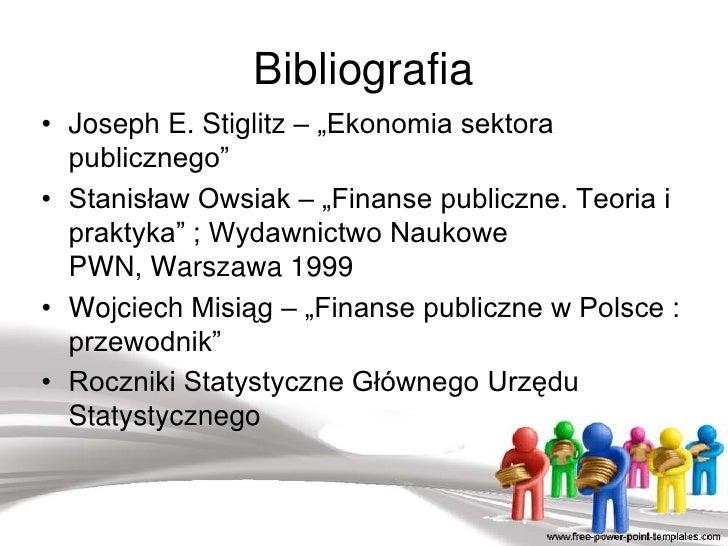 Ekonomia Sektora Publicznego Stiglitz Pdf