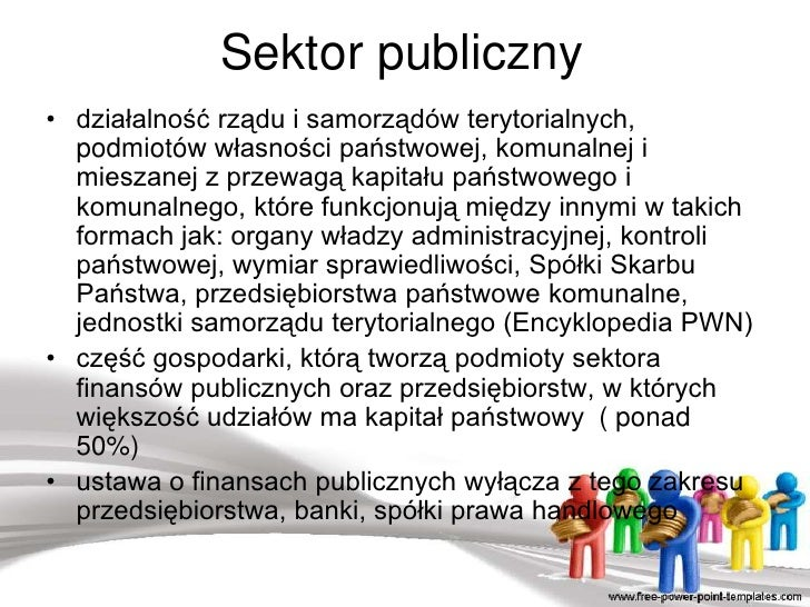 ekonomia sektora publicznego Podr cznik ekonomii publicznej autorstwa laureata nagrody nobla w dziedzinie ekonomii w 2001 r stanowi kompendium najnowszej wiedzy ekonomicznej na temat funkcji pa stwa we wsp czesnej, coraz bardziej z o onej, gospodarce rynkowej, na temat skali regul.