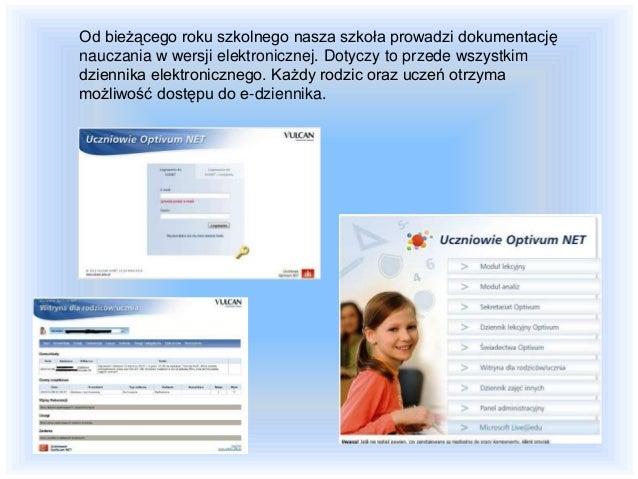 Certyfikaty TELC na poziomie A1 z języków angielskiego i niemieckiego otrzymało 18 uczniów Gimnazjum nr 2 w Kartuzach. Naj...