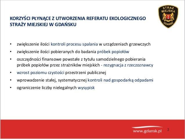 Prezentacja konferencja referat_ekologiczny_2019_11_13_update_2019_11_13_godz_8_30 (1) Slide 2