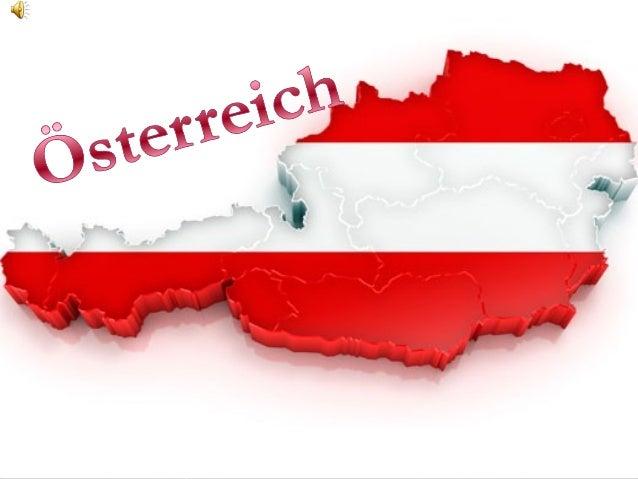2 Die österreichische Küche Merkmale und Besonderheiten 1. Charakteristik der Küche in Österreich 2. Typische österreichis...