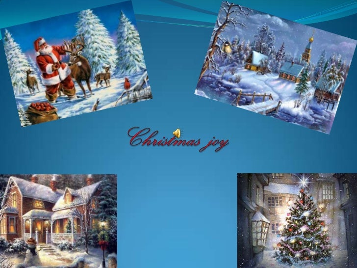 """""""Crăciun Fericit """" means""""Merry Christmas""""in Romanian"""