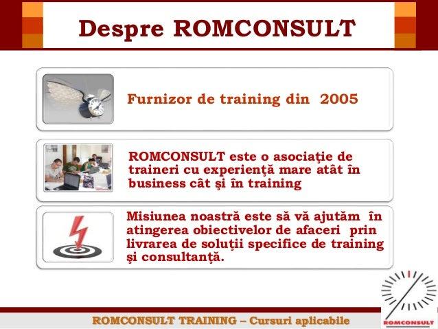 Prezentarea romconsult 20156_ro_pps Slide 2