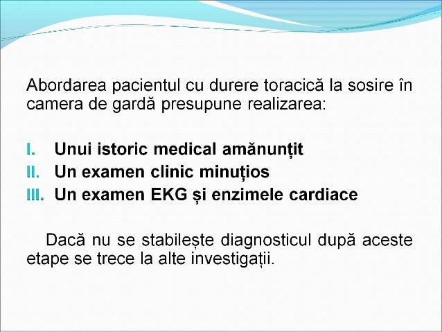 Osteocondroza medicament