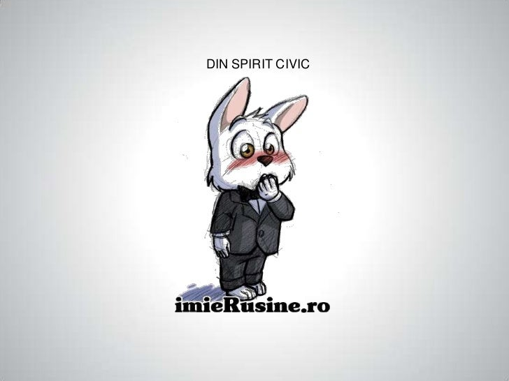 DIN SPIRIT CIVIC1   Google confidential