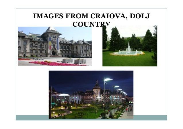 Craiova rencontres Speed datant Shreveport